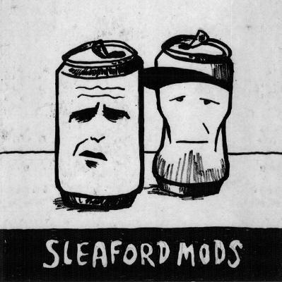 Sleaford_1414500484_resize_460x400