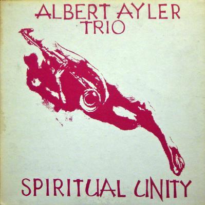Albert_ayler_trio_1414670672_resize_460x400