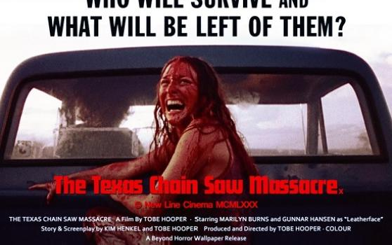 Texas_chainsaw_image_1414695740_crop_558x350
