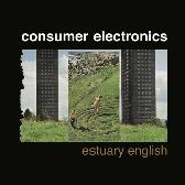 Consumer_electronics_estuary_english_1414749986_crop_168x168