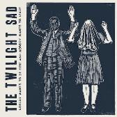Twilight_sad_nobody_wants_to_be_here_1414752766_crop_168x168