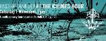 The_chimes_hour_1414774086_crop_156x60