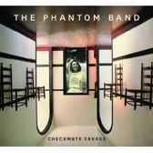 The Phantom Band Checkmate Savage pack shot