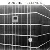 Modern Feelings  Modern Feelings pack shot
