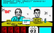 Rockstaratemyvideogame_1242392247_crop_178x108