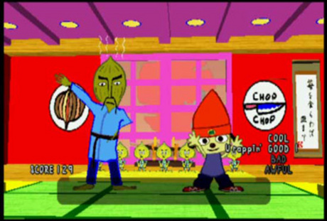 Parappa-the-rapper_1242391521_resize_460x400