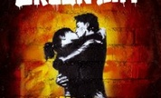 Green_day_21st_century_breakdown_1242393871_crop_178x108