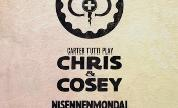 Chris___cosey__nisennenmondai_and_the_quietus_djs_poster_1415357716_crop_178x108