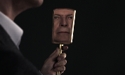 David_bowie_-__tis_a_pity_she_was_a_whore_1415612344_crop_178x108