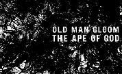 Old_man_gloom_-_the_ape_of_god_1415632578_crop_178x108