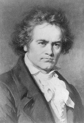 Beethoven_1415878217_resize_460x400
