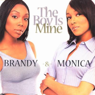 Brandy___monica_1415879099_resize_460x400