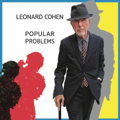 Leonard_cohen_1415879350_resize_460x400