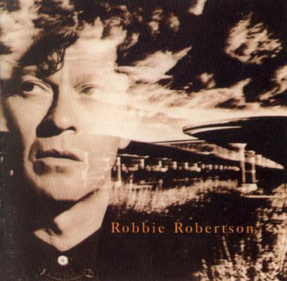 Robbie_robertson_1415878324_resize_460x400