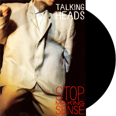 Talking_heads_1415878411_resize_460x400
