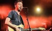 Damon_albarn___the_heavy_seas_-_royal_albert_hall_-_photo_by_dan_massie_-_0699220141115-40dm_06992_1416482124_crop_178x108