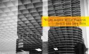Wilco_-_alpha_mike_foxtrot_1416319812_crop_178x108