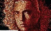 Eminem_relapse_1242639761_crop_178x108