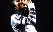 Michael_jackson_large_1242642603_crop_178x108