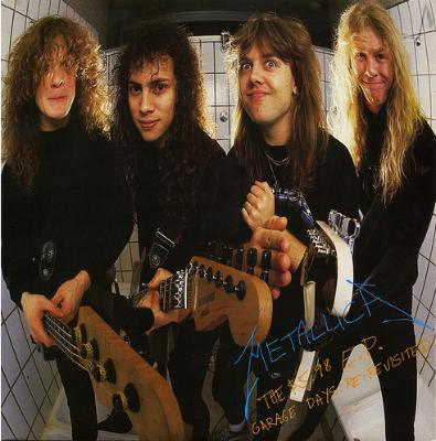 Metallica_1416578213_resize_460x400