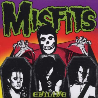 Misfits_1416577922_resize_460x400