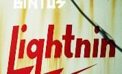 Bintus-lightnin_1416595064_crop_178x108