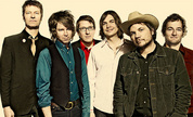 Wilco_large_1242652960_crop_178x108