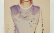Taylor_swift_-_1989_1417092843_crop_178x108