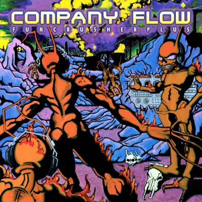 Company_flow_1417101177_resize_460x400