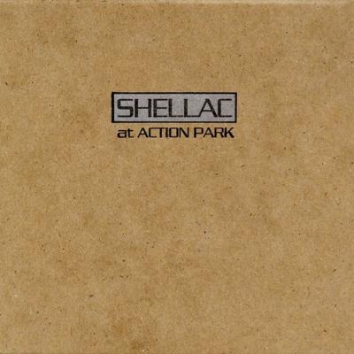 Shellac_1417100728_resize_460x400