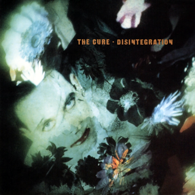 The_cure_1417100868_resize_460x400