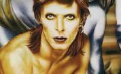 Bowie_dogs_1417439941_crop_178x108