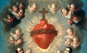 Sacred_heart_1770_1417214946_crop_178x108
