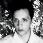 Slim Twig  A Hound At The Hem (Reissue) pack shot