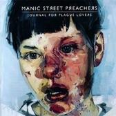 Manic Street Preachers Journal For Plague Lovers pack shot