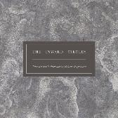 The Inward Circles  Nimrod Is Lost In Orion And Osyris In The Doggestarre pack shot