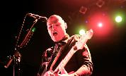 The_smashing_pumpkins_03_1418212649_crop_178x108
