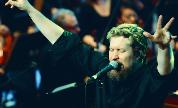 John_grant_-_bbc_live_photo_1418127306_crop_178x108