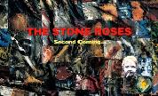The-stone-roses-second-coming_1418316842_crop_178x108