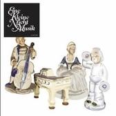Eine Kleine Nacht Musik Eine Kleine Nacht Musik pack shot