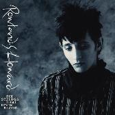 Rowland S. Howard   Six Strings That Drew Blood pack shot