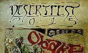 Desertfest_quietus_poster_1418996491_crop_178x108