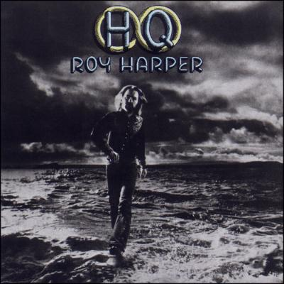 Roy_harper_1419344024_resize_460x400