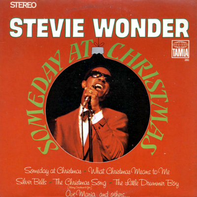Stevie_wonder_1419343783_resize_460x400