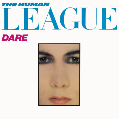 The_human_league_1419344555_resize_460x400