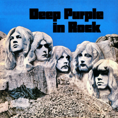 Deep_purple_1420544018_resize_460x400