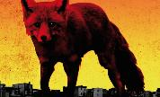 The_prodigy_-_the_day_is_my_enemy_1420562071_crop_178x108