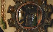 The_arnolfini_portrait__d_tail__2__1420968629_crop_178x108