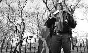 Speakers_corner_1421068851_crop_178x108