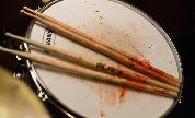 Whiplash_pic_1421083356_crop_178x108